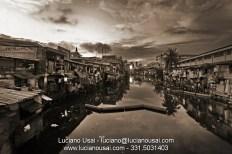 Luciano Usai - 70_hours_in_Manila_BW - IMG_5USAI
