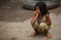Luciano Usai - CIFA - Cambogia - 2009-04-26_08-09-31_-_img_0907