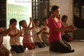 Luciano Usai - CIFA - Cambogia - img_1647
