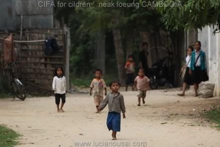 Luciano Usai - CIFA - Cambogia - img_1815..
