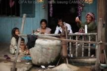 Luciano Usai - CIFA - Cambogia - img_1934