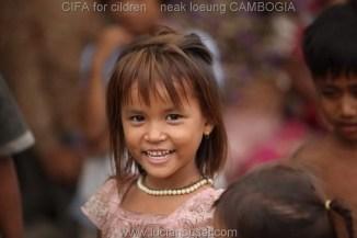 Luciano Usai - CIFA - Cambogia - img_1971