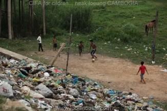 Luciano Usai - CIFA - Cambogia - img_2066