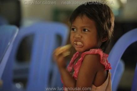 Luciano Usai - CIFA - Cambogia - img_2194