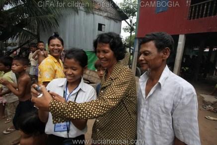 Luciano Usai - CIFA - Cambogia - img_2606