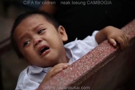 Luciano Usai - CIFA - Cambogia - img_2752