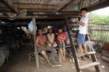 Luciano Usai - CIFA - Cambogia - img_2857