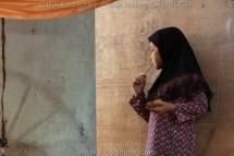 Luciano Usai - CIFA - Cambogia - img_3443