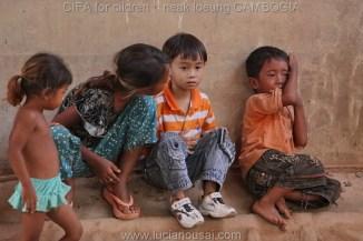 Luciano Usai - CIFA - Cambogia - img_3447