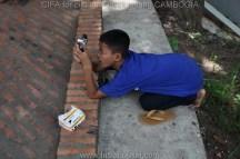 Luciano Usai - CIFA - Cambogia - img_3674