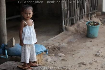 Luciano Usai - CIFA - Cambogia - img_4294