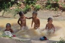 Luciano Usai - CIFA - Cambogia - img_7720-1