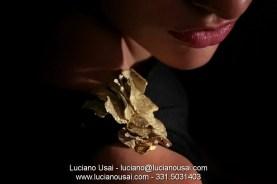 Luciano Usai - Moda - Fashion - img_4308
