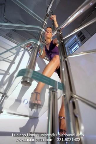 Luciano Usai - Moda - Fashion - img_5084