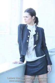 Luciano Usai - Moda - Fashion - img_5205