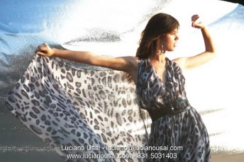 Luciano Usai - Moda - Fashion - img_7735a