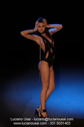 Luciano Usai - Moda - Fashion - img_8062a