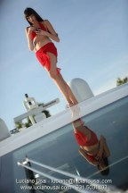 Luciano Usai - Moda - Fashion - img_9236