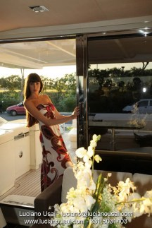 Luciano Usai - Moda - Fashion - img_9389