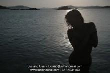 Luciano Usai - Moda - Fashion - img_9459