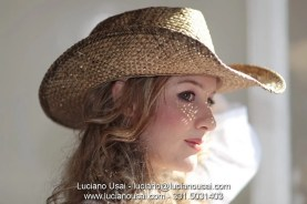 Luciano Usai - Moda - Fashion - usai._v.f.__81_1