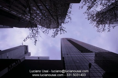 Luciano Usai - New York - img_1142
