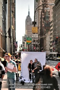 Luciano Usai - New York - img_1832