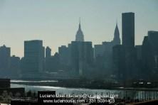 Luciano Usai - New York - img_1984