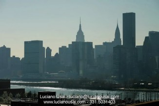 Luciano Usai - New York - img_1984