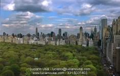 Luciano Usai - New York - new_york_09-1