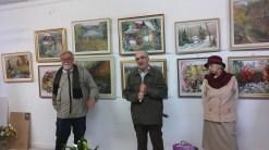 Vernisaj-Mihai Butnaru-oct2015-4