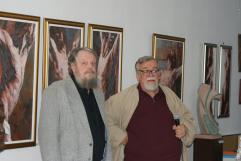 Florin-Mircea-Zaharescu