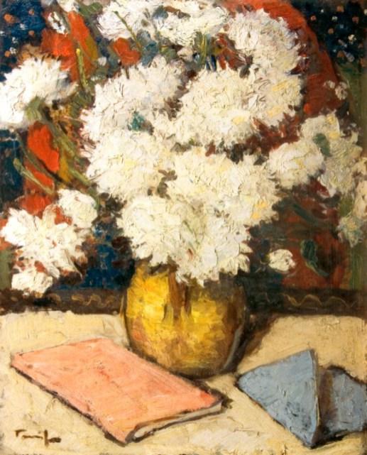 Nicolae-Tonitza-crizanteme-albe