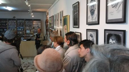 Expozitia-Tabara-Tazlau-septembrie-2015-002