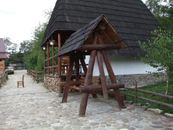 Tabara-Tazlau-septembrie-2015-011