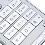 come-pulire-la-tastiera-del-cellulare_7373ee8cd4fec750de01567bfbc718ca