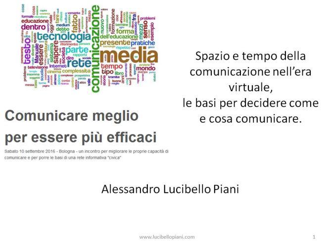 com-bologna-slide-1
