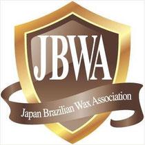 JBWA rogo
