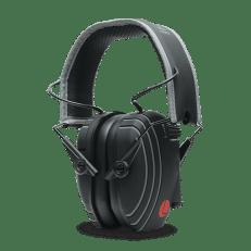 headphones for mindfulness