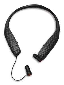 headphones amplification; http://www.lucidaudio.com