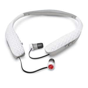 headphones gift