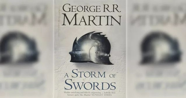 A Song Of Ice And Fire Book 2 Pdf Free Download
