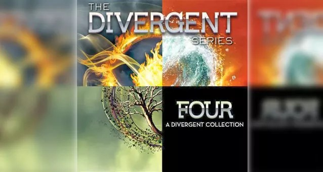 divergent-veronica-roth-free-download-trilogy