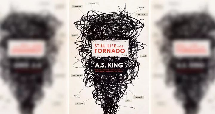 still-life-with-tornado-as-king