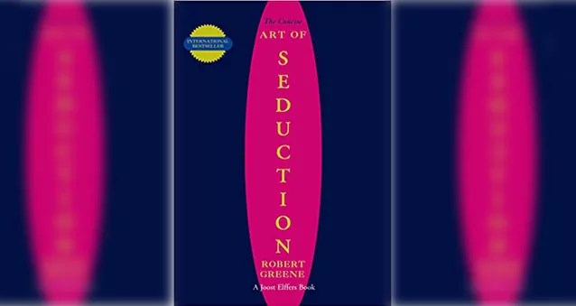 the-art-of-seduction-robert-greene-free-download