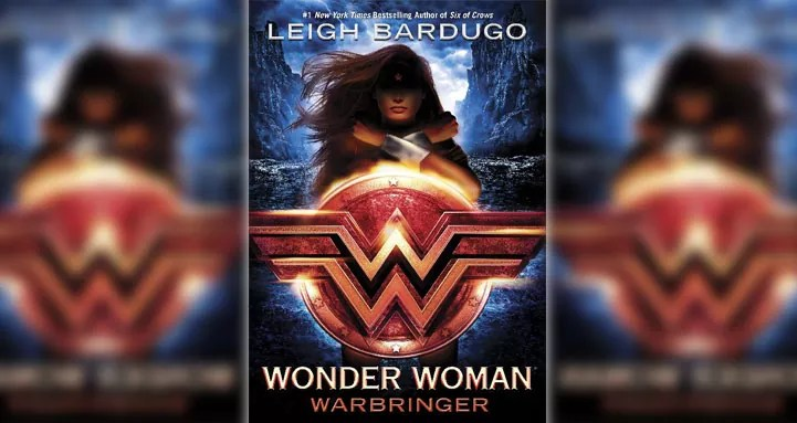 wonder-woman-leigh-bardugo