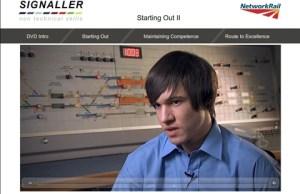 Screenshot - 21st Century Driver