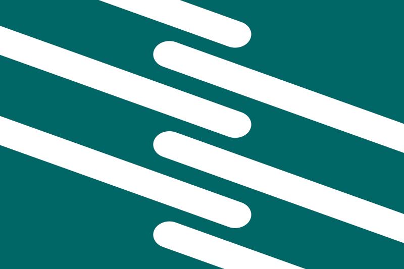 APD Logo cropped