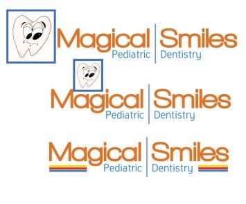 magicalsmiles