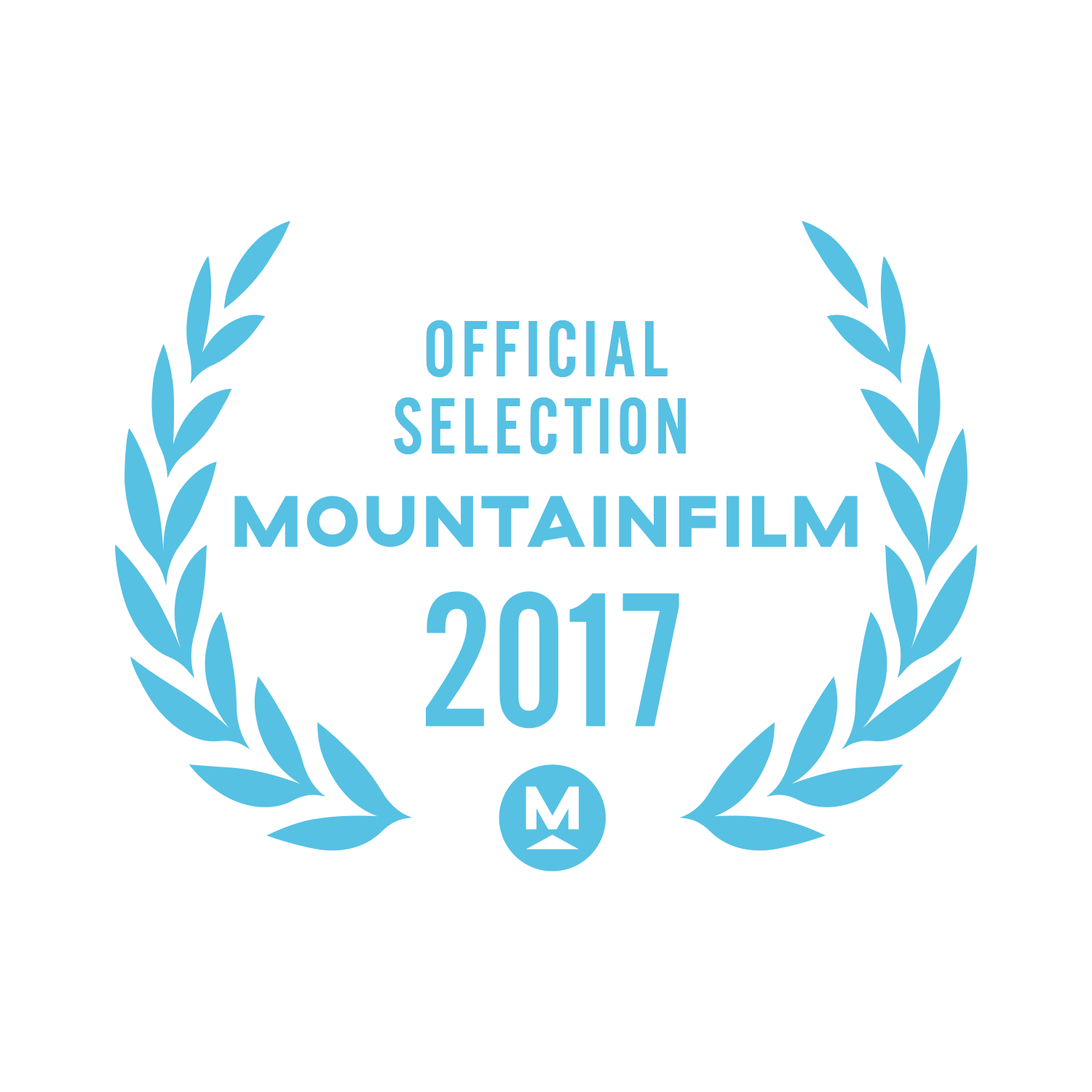 OFFICIAL SELECTION_ Mountainfilm 2017